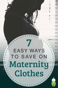 save-money-maternity-clothes-wardrobe