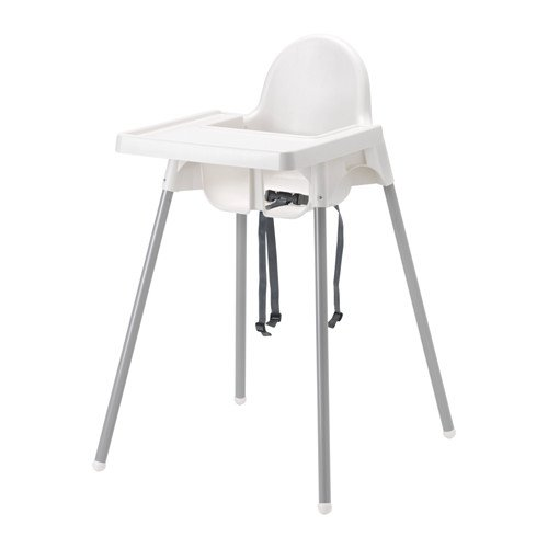 IKEA Antilop High Chair