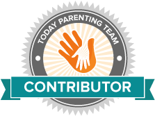 Today Parenting Team Contributor